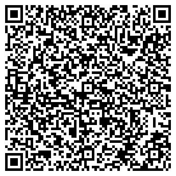 """QR-код с контактной информацией организации ООО """"Интерторг"""""""