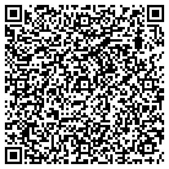 QR-код с контактной информацией организации Юдинцев С.С., СПД