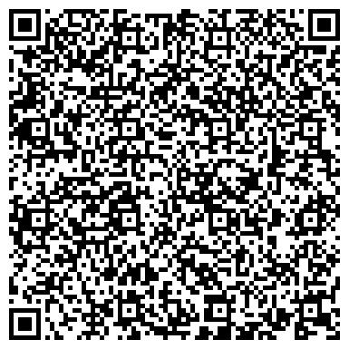 QR-код с контактной информацией организации Евро Яни Коннекшен СП, ООО