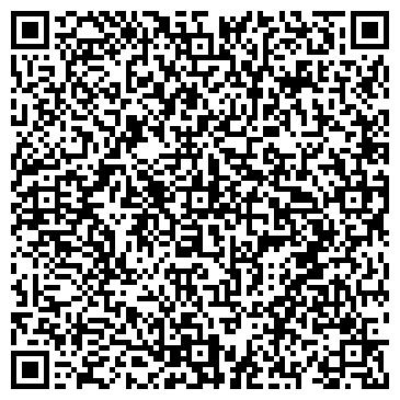 QR-код с контактной информацией организации Темир ЭЗКО, ТОО