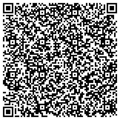 QR-код с контактной информацией организации Западно-Украинская продовольственная компания,ЧП