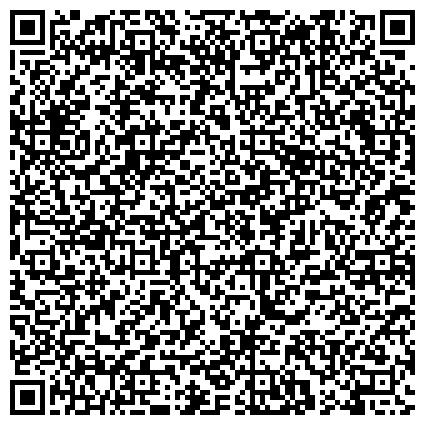 QR-код с контактной информацией организации Совместное Украинско-Латвийское Предприятие Технокомплект, ООО
