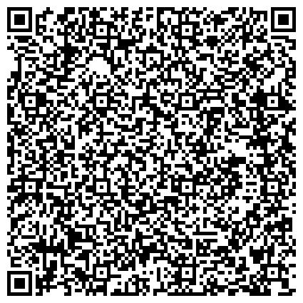 """QR-код с контактной информацией организации Частное предприятие ЧП """"Трейд-Пак"""" - производитель одноразовой упаковки"""