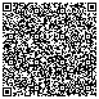QR-код с контактной информацией организации Pavlodarpolimer (Павлодар полимер), ИП