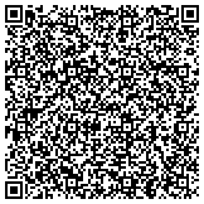QR-код с контактной информацией организации ТЭЛС монтаж, ТОО