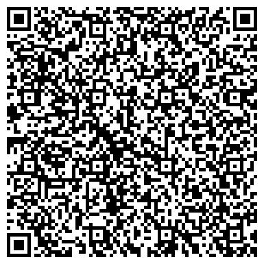 QR-код с контактной информацией организации KST-elektro (КЗТ-электро), ТОО