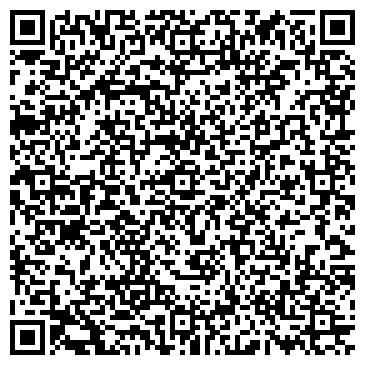 QR-код с контактной информацией организации Rolf Trade (Ролф Трэйд), ТОО