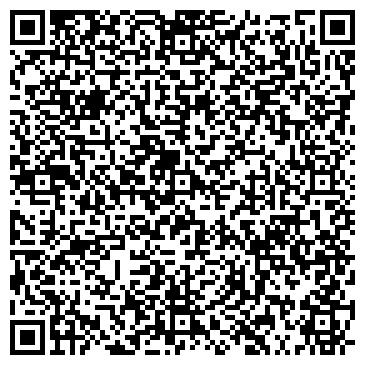 QR-код с контактной информацией организации ТВОЙ ОБУВНОЙ
