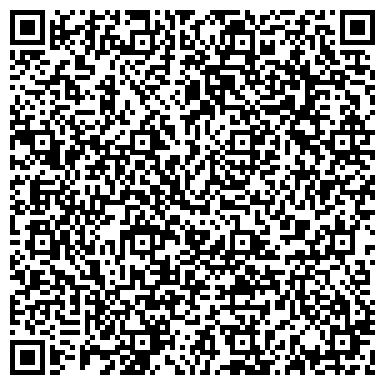 QR-код с контактной информацией организации Диженин А.И., ИП