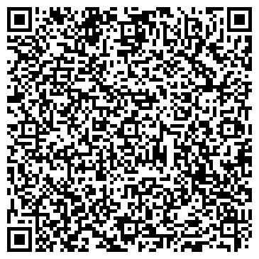 QR-код с контактной информацией организации Gramus Group (Грамус Груп), ТОО