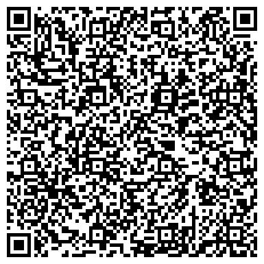 QR-код с контактной информацией организации ROYAL APPLE (Роял Апэл) TOO