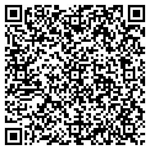 QR-код с контактной информацией организации ГорСельМаш, ТОО