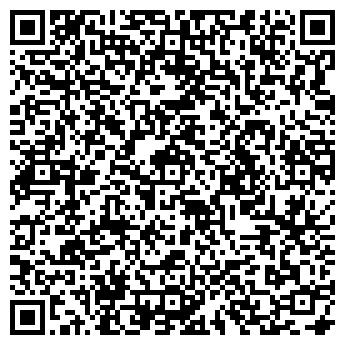 QR-код с контактной информацией организации ВАША ПАРА