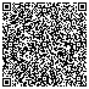 QR-код с контактной информацией организации Аверс-2004, ТОО