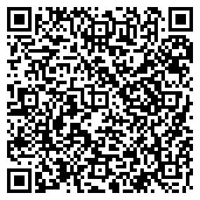 QR-код с контактной информацией организации КВАЗАР, ИП