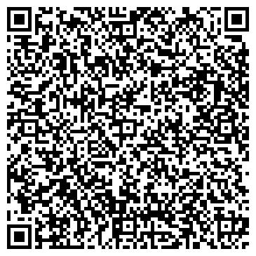QR-код с контактной информацией организации Казтехпласттрейд, ТОО