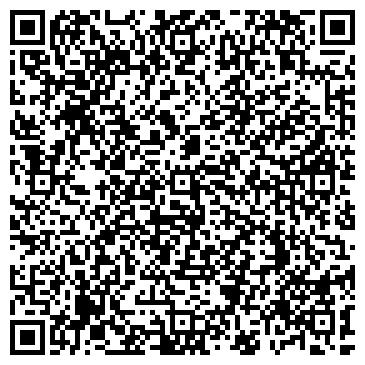 QR-код с контактной информацией организации Косивцев, ИП