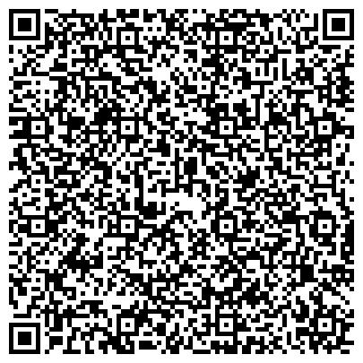 QR-код с контактной информацией организации Plast Snab (Пласт Снаб), ТОО