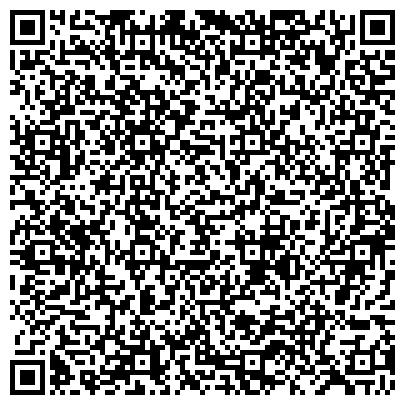 QR-код с контактной информацией организации Polipak (Полипак) - Павлодар Компания, ТОО
