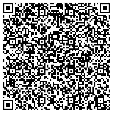 QR-код с контактной информацией организации Kahandt (Кахандт), ИП