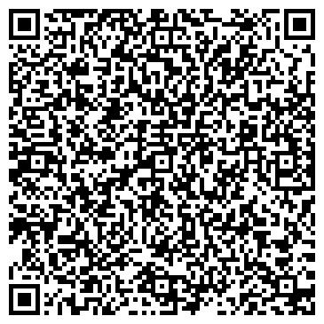 QR-код с контактной информацией организации Rosinka Bio (Росинка Био), ТОО