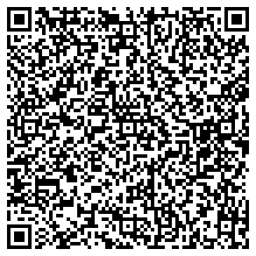 QR-код с контактной информацией организации Баимбетов, ИП