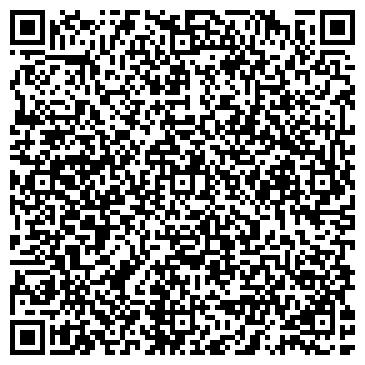 QR-код с контактной информацией организации Фурнитура Павлодар, ТОО