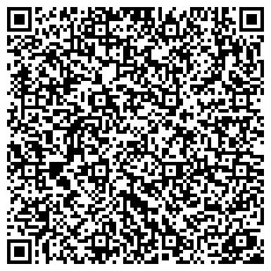 QR-код с контактной информацией организации Dishes Empire (Дишес Импайер), ТОО