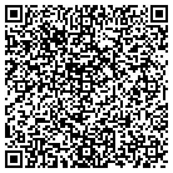 QR-код с контактной информацией организации HeiKe (ХейКе), ИП