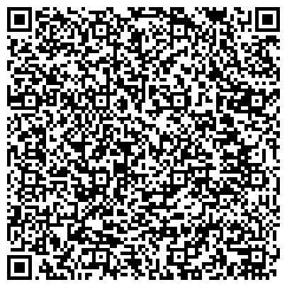 QR-код с контактной информацией организации Мир праздника Ивент-студия, ИП