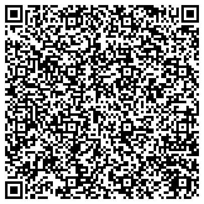 QR-код с контактной информацией организации Костанай стройтеплокотл сервис, ТОО