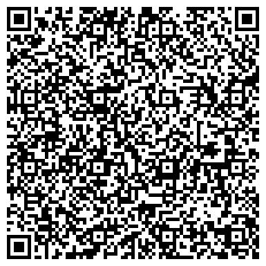 QR-код с контактной информацией организации Ойл Сервис Лимитед-Актау,ТОО