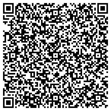 QR-код с контактной информацией организации Fix-O-Moll (Фикс-О-Молл), ИП
