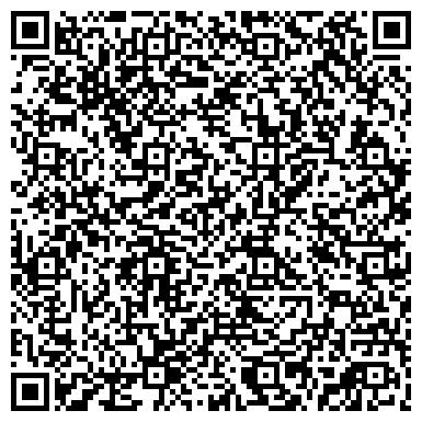 QR-код с контактной информацией организации Юниверсал Нетворкс (Universal Networks), ТОО