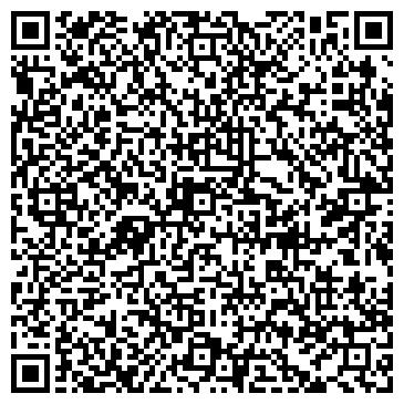 QR-код с контактной информацией организации Equipsupply (Эквипсупплай), ТОО