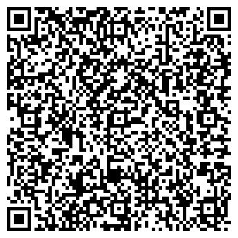 QR-код с контактной информацией организации KhEquipment, ТОО