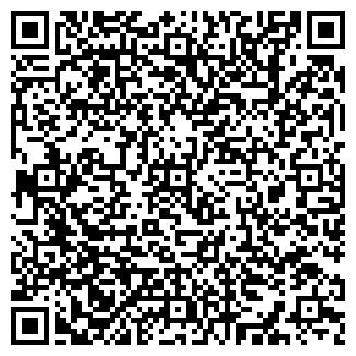 QR-код с контактной информацией организации Шинкарёв, ИП