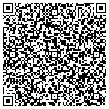 QR-код с контактной информацией организации Семашко И.В., ИП
