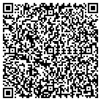 QR-код с контактной информацией организации Шарт, ТОО