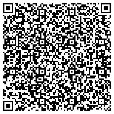 QR-код с контактной информацией организации Бестром, Представительство Бестром (Нидерланды)