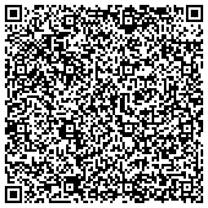 """QR-код с контактной информацией организации Общество с ограниченной ответственностью ООО """"НК ПРАЙМ"""" - новогодние сладкие подарки и упаковка, игрушки, мешочки"""