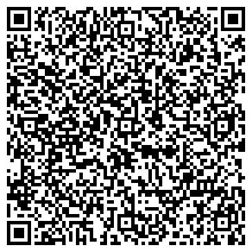 QR-код с контактной информацией организации Торговый дом «ОРАТА»
