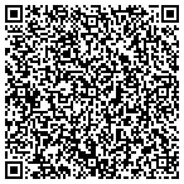"""QR-код с контактной информацией организации ООО """"Проспера-Юг"""""""