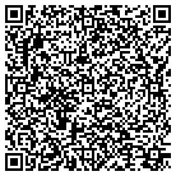 QR-код с контактной информацией организации AGrotikos спд.