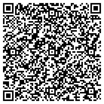 QR-код с контактной информацией организации Общество с ограниченной ответственностью ПМП Солярис-СД