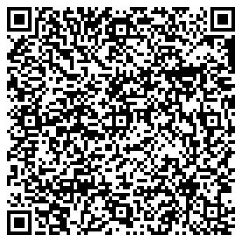 """QR-код с контактной информацией организации ООО""""КВТПТ"""""""