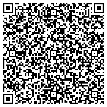 QR-код с контактной информацией организации ООО «ПрофитСтрой»
