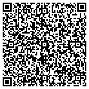 QR-код с контактной информацией организации СПД Гуменюк В.В.