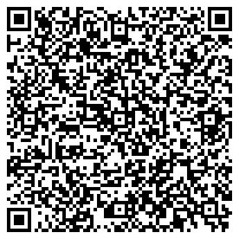 QR-код с контактной информацией организации Частное предприятие ООО «Витим»