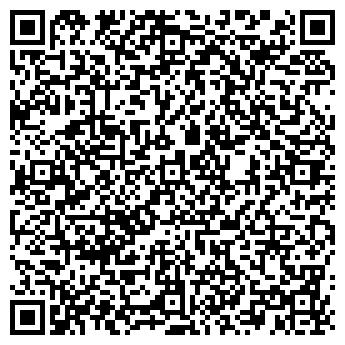 QR-код с контактной информацией организации Частное предприятие СПД Барцевич